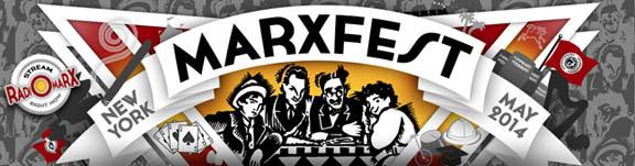 MarxFest2