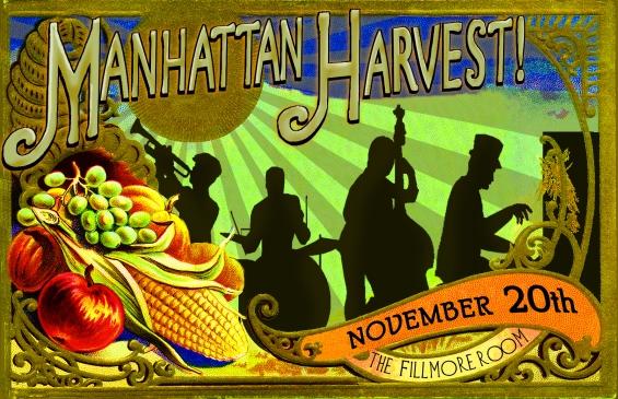 Manhattan Harvest_Promo_V2