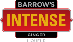 barrows-intense-ginger-logo